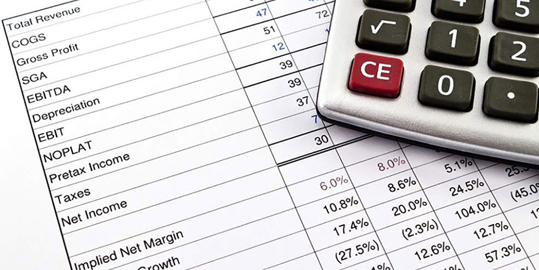 New Tax Year Brings Saving And Pension Changes